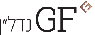 לוגו GF נדל״ן